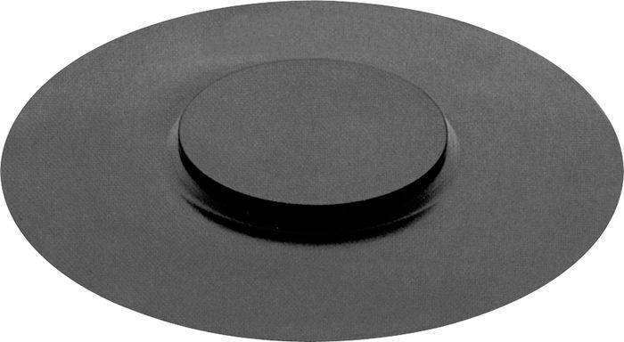 cb percussion practice pad 14 inch long mcquade musical instruments. Black Bedroom Furniture Sets. Home Design Ideas