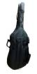 Young Heung - YH-250BB - Padded Double Bass Bag 3/4 Size