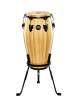 Meinl - Marathon Classic Conga with Stand - 11 3/4 inch