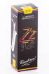 Vandoren - ZZ Bari Sax Reeds 3 1/2 Strength - Box of 5
