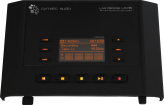 Cymatic Audio - LR-16 16 Track Live Recorder 24/96 kHz