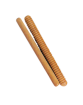 Mano Percussion - Percussion Rhythm Sticks