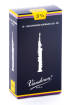 Vandoren - Soprano Sax Reeds 3 1/2 Strength - Box of 10
