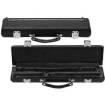MTS Products - Flute Case (C Foot)