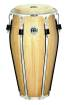 Meinl - Floatune Conga - Natural - 12 inch