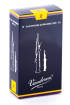 Vandoren - Sopranino Sax Reeds 2 Strength - Box of 10