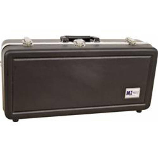 mts products tenor sax case long mcquade musical instruments. Black Bedroom Furniture Sets. Home Design Ideas