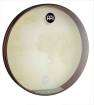 Meinl - Sea Drum - 22 inch