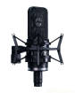 Audio-Technica - AT4050 - Multi-Pattern Condenser Microphone