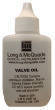 Long & McQuade - Valve Oil 1.25 oz.