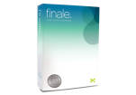Finale - Music Notation Software 2014 Professional Edition