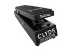 Fulltone Custom Effects - Clyde Standard Wah