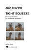 Hal Leonard - Tight Squeeze - Shapiro  - Concert Band - Gr. 4
