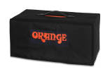 Orange Amplifiers - Small Amplifier Head Cover