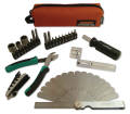 CruzTOOLS - Stagehand Compact Tech Kit