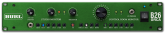 Burl Audio - 6 Stereo Input Control Room Monitor