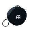 Meinl - Professional Bendir Bag - 12 inch