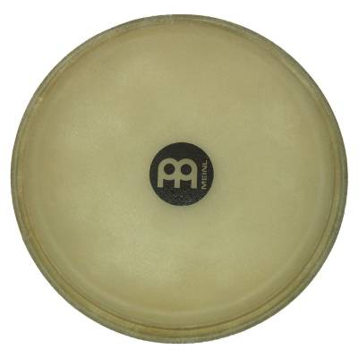 Bongo Replacement Head - 6.5 inch
