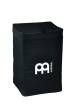 Meinl - Cajon Backpack