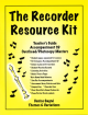 Themes & Variations - Recorder Resource Kit 1 with PowerPoints - Gagne - Book/CD-ROM