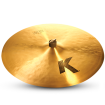 Zildjian - 22 inch K Light Ride Cymbal