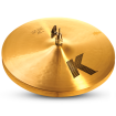 Zildjian - 15 inch K Light Hi Hats