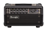 Mesa Boogie - Mark V 25 Watt Head - Black Taurus