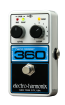 Electro-Harmonix - Looper Pedal w/Storable Loop