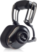 Blue Microphones - Active Hi-Fidelity Closed Headphones