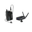 Audio-Technica - Camera Mount Wireless Systems