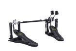 Mapex - Armory Double Pedal