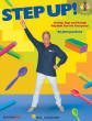 Hal Leonard - Step Up! - Jacobson - CD-ROM
