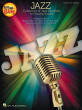Hal Leonard - Lets All Sing Jazz (Collection) -  Shaw - Piano/Vocal Book