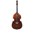Eastman Strings - 1/2 Bass Outfit