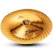 Zildjian - A Ultra Hammered China - 19 inch