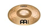 Meinl - Classics Custom Extreme Metal Ride - 20 inch