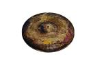 Meinl - Byzance Vintage Pure Hihats - 15 inch