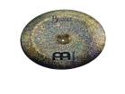 Meinl - Byzance Dark China - 18 inch