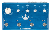 TC Electronic - Flashback Triple Delay Pedal
