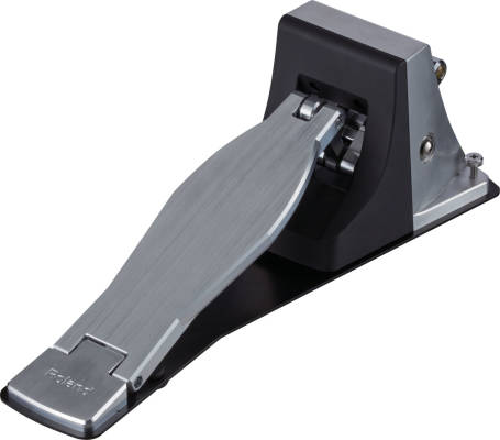 All-in-One Kick Trigger Pedal