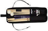 Vic Firth - Essentials Stick Bag, Holds 4-5