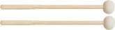 Vic Firth - Bass Drum Hard Mallet 11.5 Length