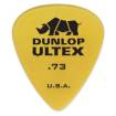 Dunlop - Ultex .60mm Guage (72 per bag)
