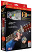 Hal Leonard - ChordBuddy Guitar Learning System - Perry - Original Edition