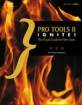 Alfred Publishing - Pro Tools 11 Ignite! - The Visual Guide for New Users - Hagerman - Book