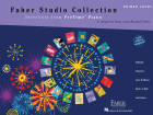 Faber Music - Faber Studio Collection: Selections from PreTime Piano Primer Level - Faber/Faber - Book