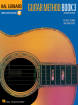 Hal Leonard - Hal Leonard Guitar Method Book 3 (2nd Edition) - Schmid/Koch - Book/Audio Online