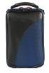 Bam Cases - Trekking Single Bb Clarinet Case -  Blue