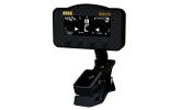 Korg - Dolcetto Clip-On Tuner/Metronome - Orchestral