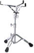 Pearl - Snare Drum Stand w/Uni-Lock Tilt